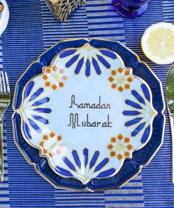Silk Road: Ramadan