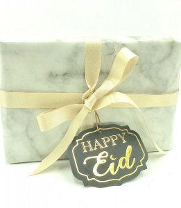 Eid Dome Gift Tags (case of 12)
