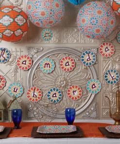 Ramadan Tangier